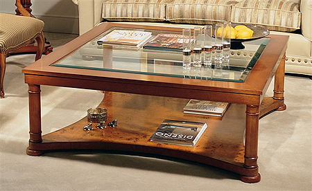 mesa de centro 1 20